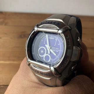 ジーショック(G-SHOCK)の期間限定値下げ❗️G-SHOCK   G-500-6AJF(腕時計(アナログ))