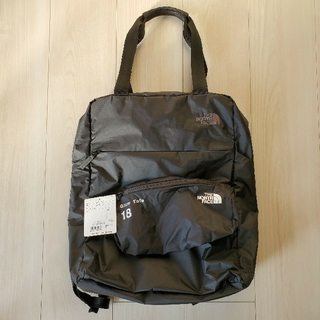 THE NORTH FACE - グラムトート ノースフェイス GLAM TOTE THE NORTH FACE