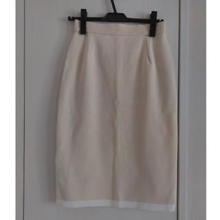 ビームス(BEAMS)のBEAMSのスカート(ひざ丈スカート)