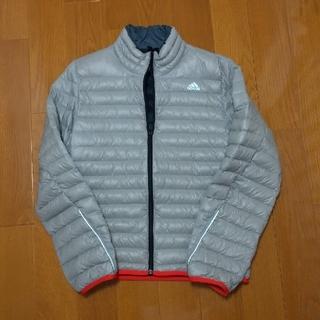 adidas - adidas キッズ ジャンパー 160