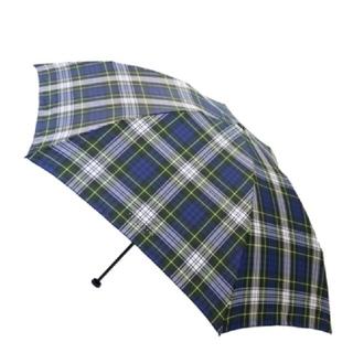 マッキントッシュフィロソフィー(MACKINTOSH PHILOSOPHY)のMACKINTOSH PHILOSOPHY Barbrella バーブレラ(傘)