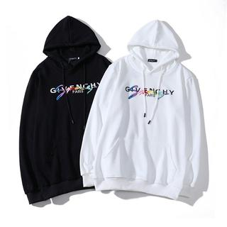 GIVENCHY - #11# 人気 ジバンシィ   ☆パーカー 男女兼用 2枚14000円送料込み