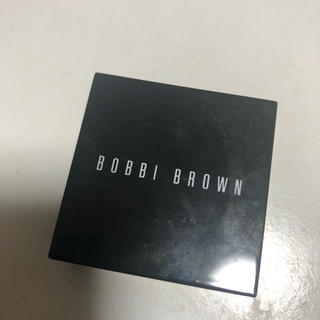 ボビイブラウン(BOBBI BROWN)のBOBBI BROWN 5色パレット(アイシャドウ)