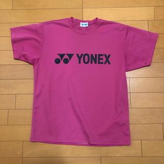 ヨネックス ウェア YONEX