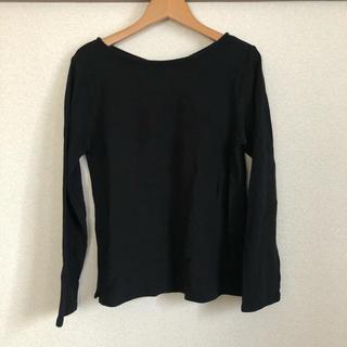レプシィム(LEPSIM)の長袖カットソー 2way(Tシャツ(長袖/七分))