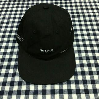 W)taps - WTAPS キャップ 男女兼用
