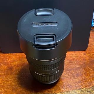 ケンコー(Kenko)のtokina AT-X 16-28mm F2.8 PRO FX ニコン用 (レンズ(ズーム))