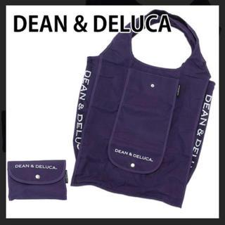 ディーンアンドデルーカ(DEAN & DELUCA)の【京都】DEAN&DELUCA エコバッグ(エコバッグ)