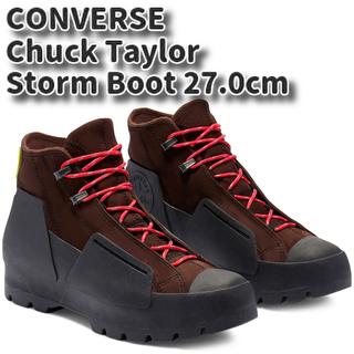 コンバース(CONVERSE)のCONVERSE Chuck Taylor Storm Boot CT70 27(スニーカー)