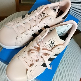 adidas - adidas アディダススニーカー