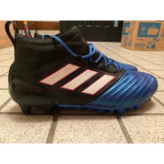 adidas - Adidas アディダス サッカー スパイク エース 17.2