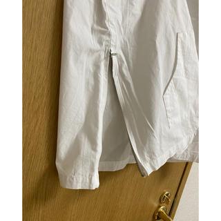 ウーム(WOmB)のウーム womb(Tシャツ/カットソー(半袖/袖なし))