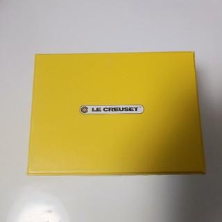 ルクルーゼ(LE CREUSET)の(Nico322様専用)Le Creuset ミニ・オーバル 5枚セット(食器)