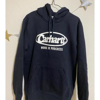 carhartt - Carhartt WIP パーカー