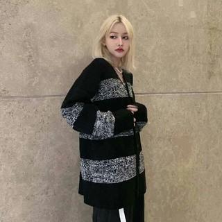 バレンシアガ(Balenciaga)のBalenciaga ニットのセーター 男女兼用(ニット/セーター)