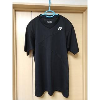 ヨネックス(YONEX)のYONEX ヨネックス Tシャツ プラクティス テニスウェア 半袖(ウェア)