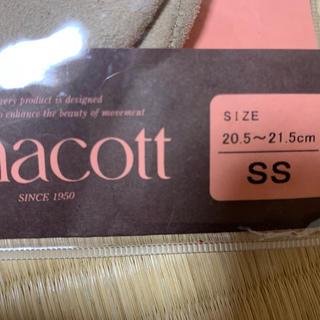 チャコット(CHACOTT)の新体操♡(トレーニング用品)