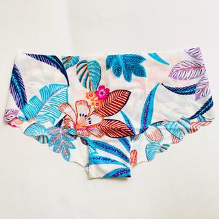 Victoria's Secret - 【新品】 ヴィクトリアシークレット PINK 下着 パンティ S ハワイ