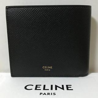 セリーヌ(celine)のセリーヌ 財布(折り財布)