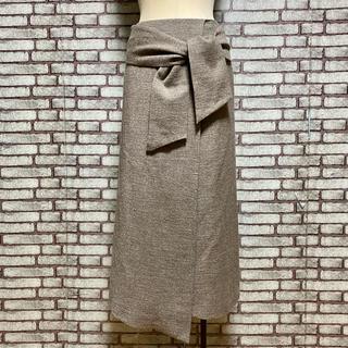 プラージュ(Plage)のPlage スカート(ロングスカート)