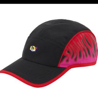 シュプリーム(Supreme)のSupreme®/Nike® Air Max Plus Running Hat(キャップ)