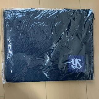 トウキョウヤクルトスワローズ(東京ヤクルトスワローズ)のヤクルトスワローズ  応援バッグ(応援グッズ)
