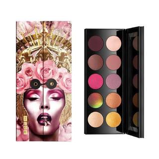 Sephora - pat mcgrath labs divine rose Ⅱ