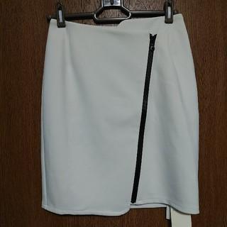 フレイアイディー(FRAY I.D)のFRAY I. D 巻きスカート(ミニスカート)