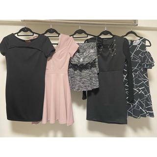 dazzy store - ドレスまとめ売り 〈値下げ中〉