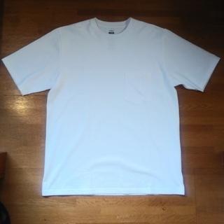 1LDK SELECT - 未使用 Graphpaper グラフペーパー Tシャツ