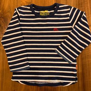 クリフメイヤー(KRIFF MAYER)のKRIFF MAYER kids ロンT(Tシャツ/カットソー)