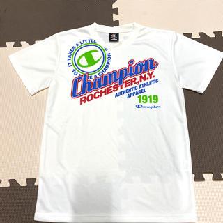 チャンピオン(Champion)のChampion チャンピオン Tシャツ(その他)