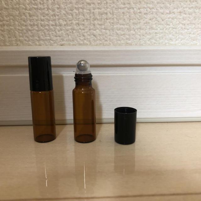 LOEWE(ロエベ)のloewe 001man コスメ/美容の香水(ユニセックス)の商品写真