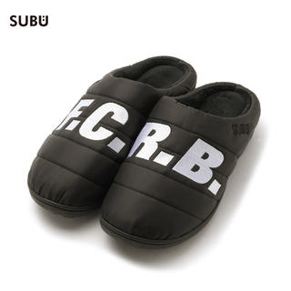 エフシーアールビー(F.C.R.B.)の20aw FCRB SUBU SANDAL サンダル M 26- ブリストル(サンダル)