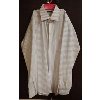 スーツカンパニー(THE SUIT COMPANY)のYシャツ(シャツ)