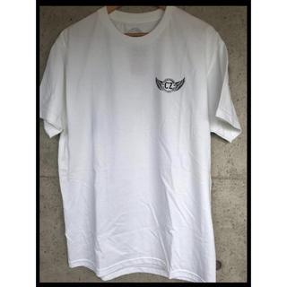フリークスストア(FREAK'S STORE)のCYCLE ZOMBIES サイクルゾンビーズ バイカー ハーレー (Tシャツ/カットソー(半袖/袖なし))