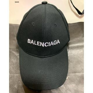 Balenciaga - AK-66様専用 BALENCIAGA キャップ