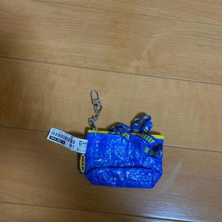 イケア(IKEA)のIKEA(ケース/ボックス)