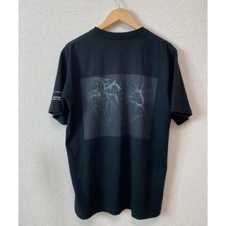 ジョンローレンスサリバン(JOHN LAWRENCE SULLIVAN)のJOHN LAWRENCE SULLIVAN×Coley Brown 20ss(Tシャツ/カットソー(半袖/袖なし))