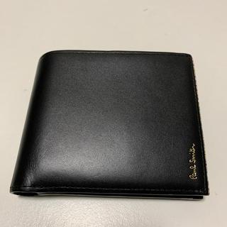 ポールスミス(Paul Smith)のポールスミス 折財布 ウォレット Paul Smith(折り財布)