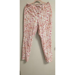 ワコール(Wacoal)のレギンス パンツ お洒落 ブランド ワコール 洋服に合わせやすい ストレート(トレーニング用品)