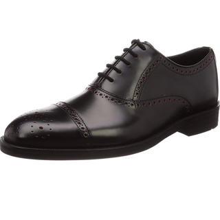 Clarks - 【新品】【値下げ】クラークス ドレスビジネスシューズ メンズ 革靴 本革