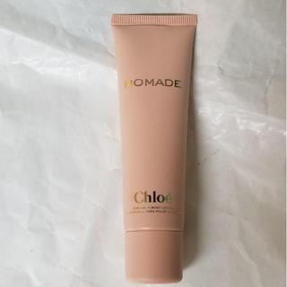 Chloe - hloe Nomade ハンドクリーム