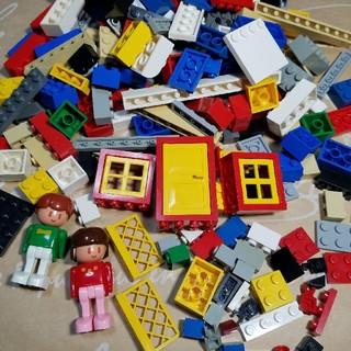 レゴ(Lego)のレゴ色々パーツ(その他)
