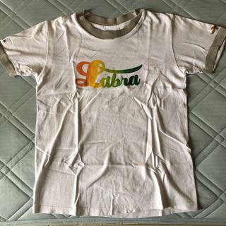 ラブラドールリトリーバー(Labrador Retriever)のラブラドールレトリバー Tシャツ(Tシャツ(半袖/袖なし))