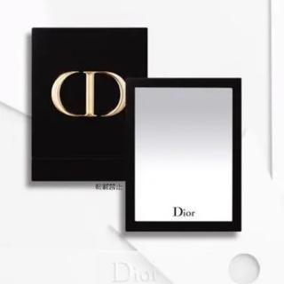 Dior - 新品♡ ノベルティ ミラー 鏡