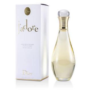 ディオール(Dior)のDior♡J'adore ボディ オイル 150ml(ボディオイル)
