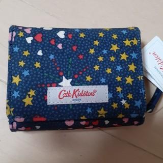 キャスキッドソン(Cath Kidston)のCathKidstonお財布(財布)