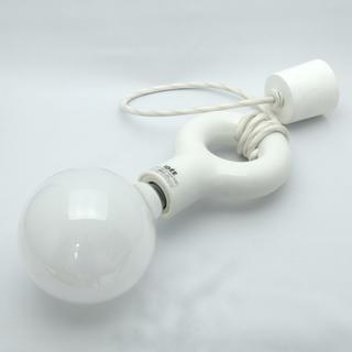 イデー(IDEE)のIDEE MOLLE CEILING LAMP  モレ シーリングランプ(天井照明)