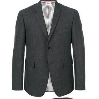 トムブラウン(THOM BROWNE)のThom browne ツーピーススーツ(セットアップ)